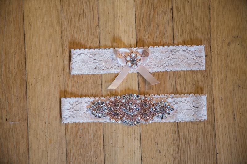 SanDiego-Wedding-KatieTim-015.jpg