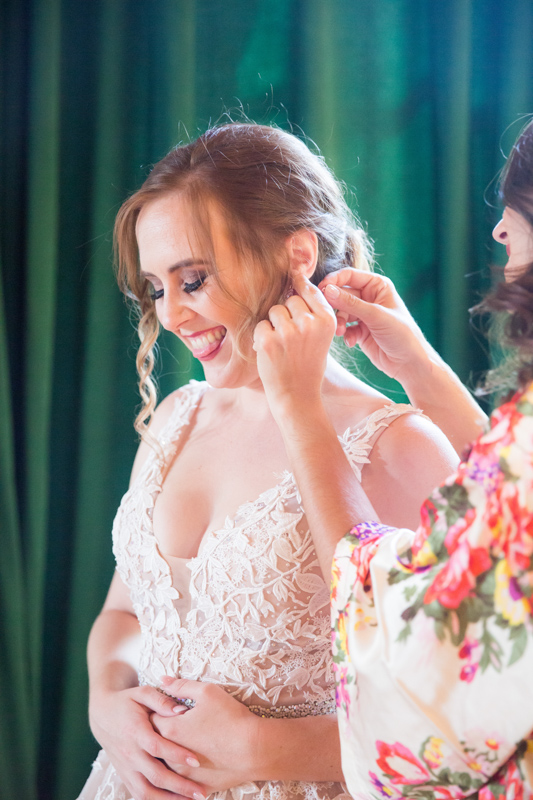 SanDiego-Wedding-KatieTim-019.jpg