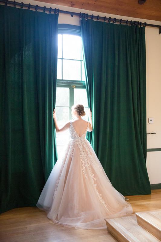 SanDiego-Wedding-KatieTim-020.jpg