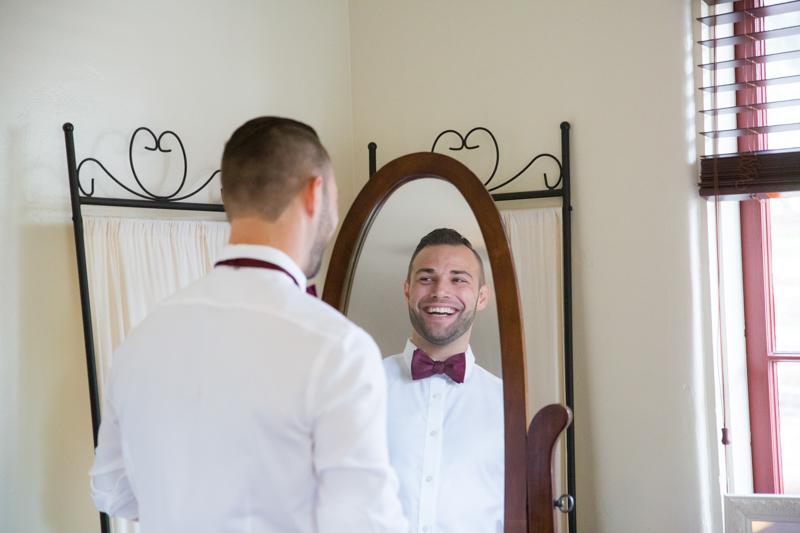 SanDiego-Wedding-KatieTim-036.jpg