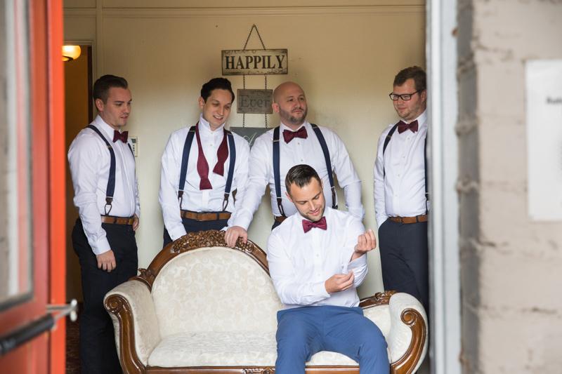 SanDiego-Wedding-KatieTim-038.jpg