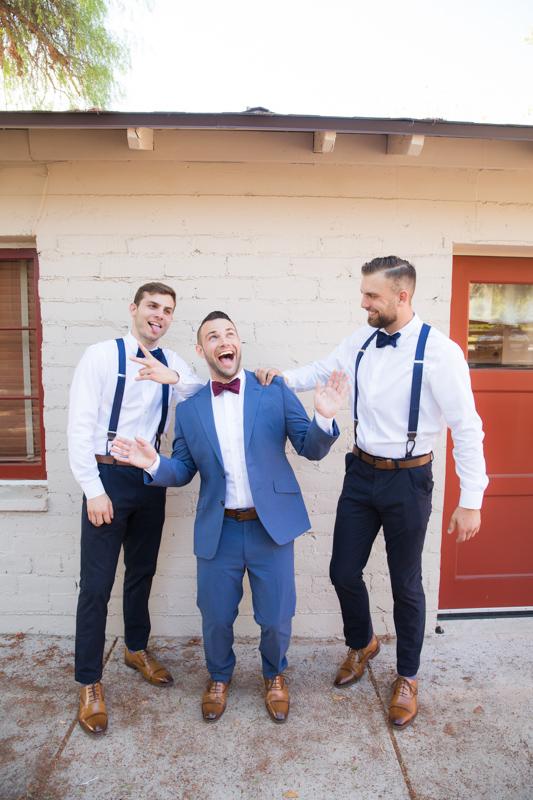 SanDiego-Wedding-KatieTim-058.jpg
