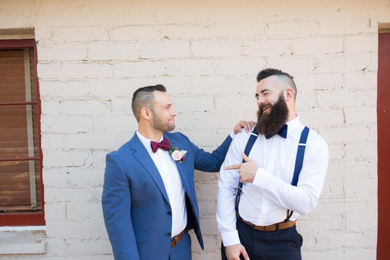 SanDiego-Wedding-KatieTim-061.jpg