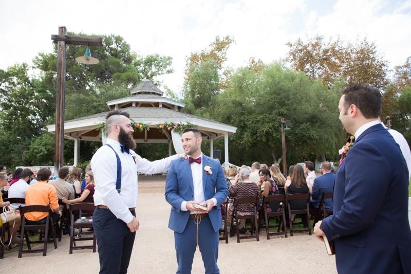SanDiego-Wedding-KatieTim-073.jpg