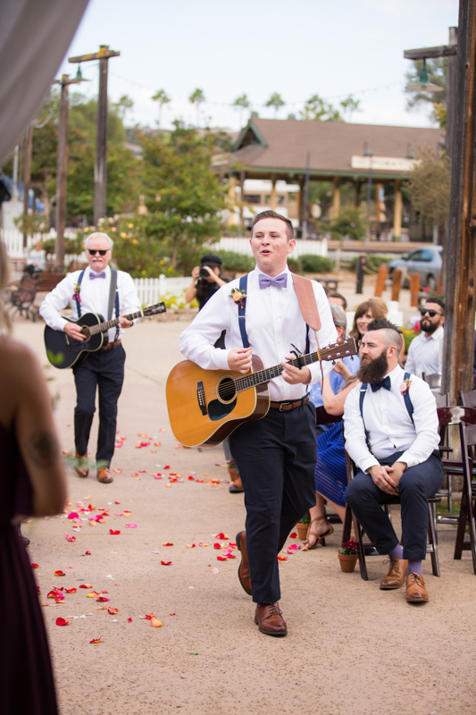 SanDiego-Wedding-KatieTim-079.jpg