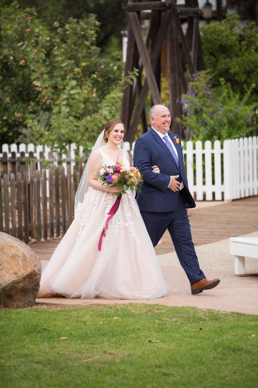 SanDiego-Wedding-KatieTim-081.jpg