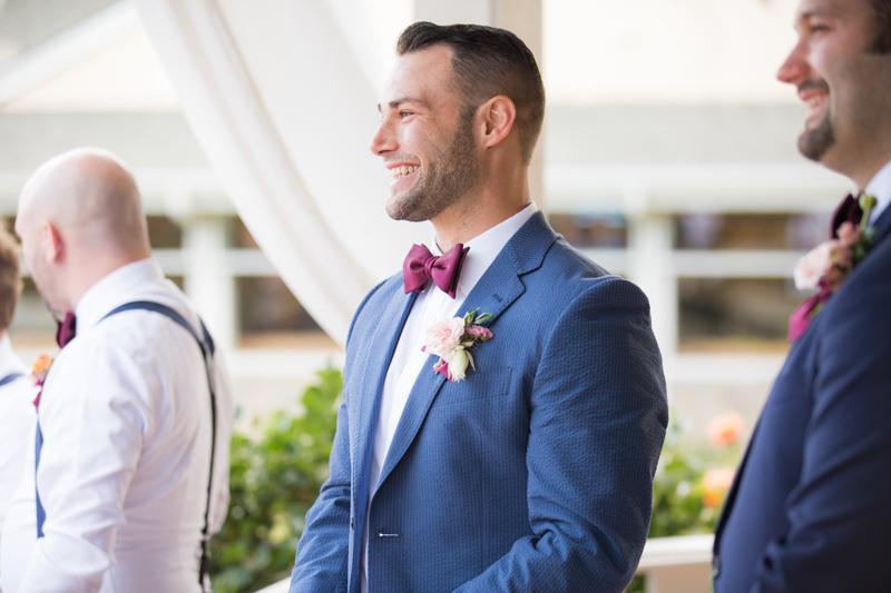 SanDiego-Wedding-KatieTim-083.jpg