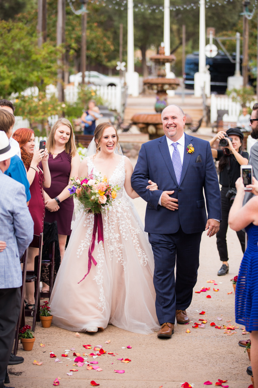 SanDiego-Wedding-KatieTim-086.jpg