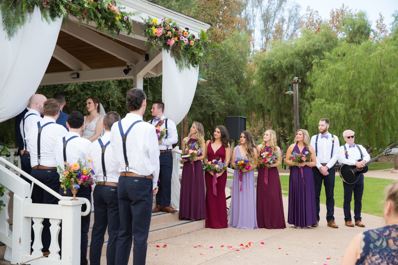 SanDiego-Wedding-KatieTim-089.jpg