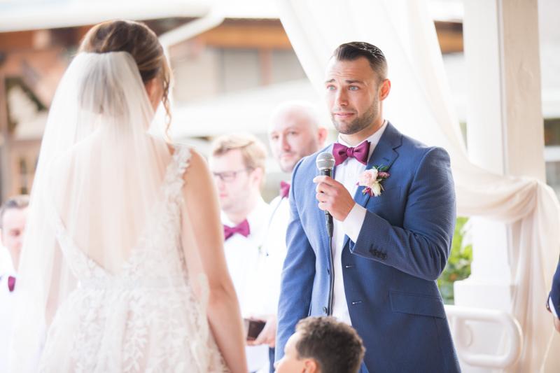 SanDiego-Wedding-KatieTim-092.jpg