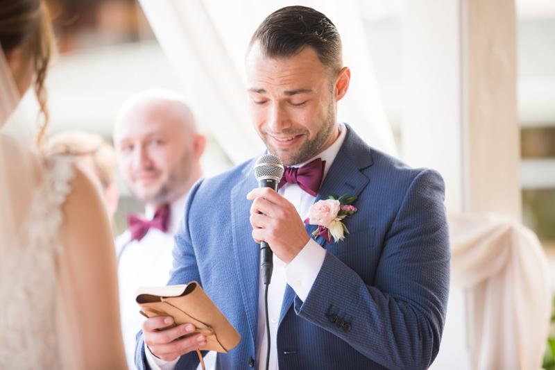 SanDiego-Wedding-KatieTim-093.jpg