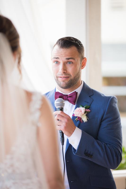 SanDiego-Wedding-KatieTim-094.jpg