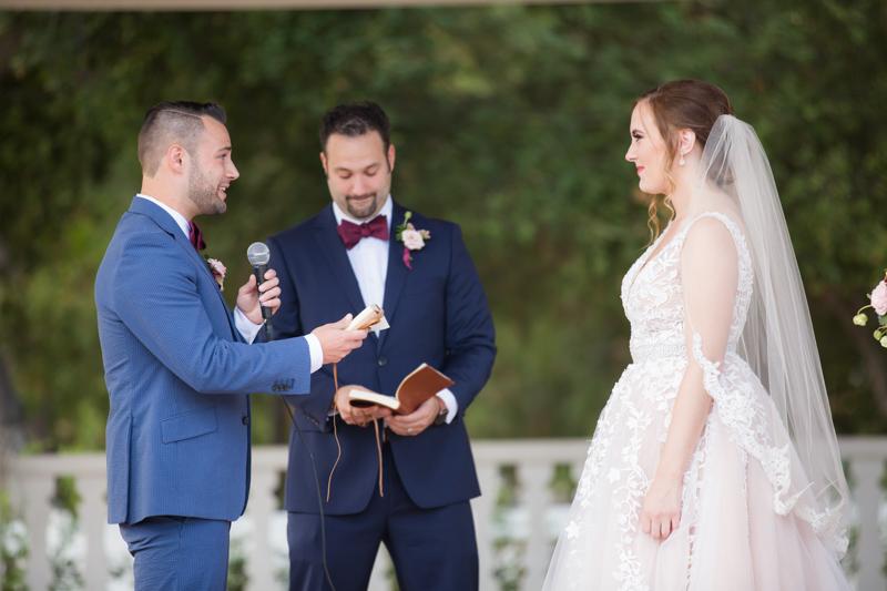 SanDiego-Wedding-KatieTim-095.jpg