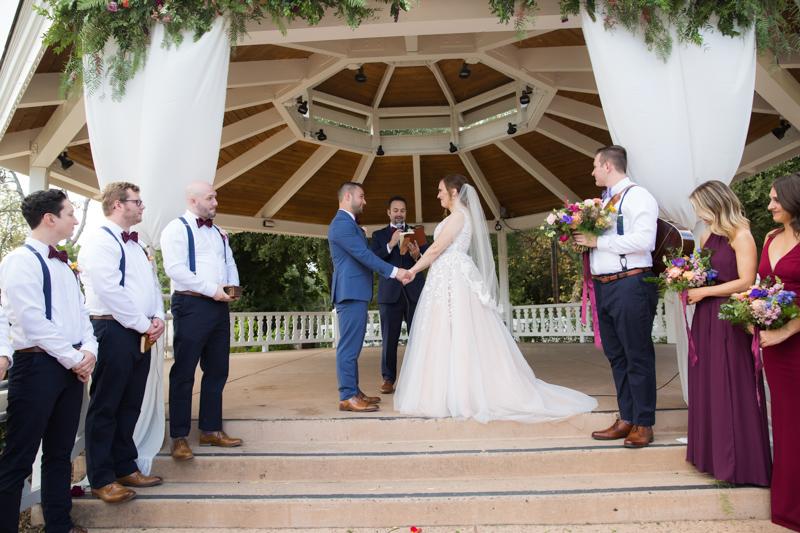 SanDiego-Wedding-KatieTim-096.jpg