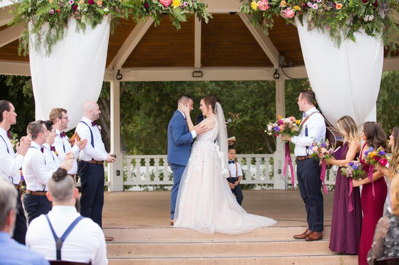 SanDiego-Wedding-KatieTim-100.jpg