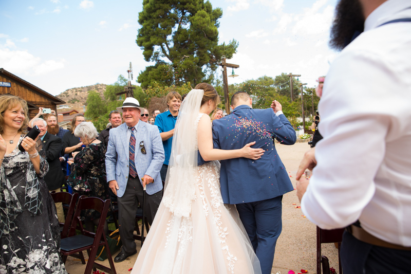 SanDiego-Wedding-KatieTim-104.jpg