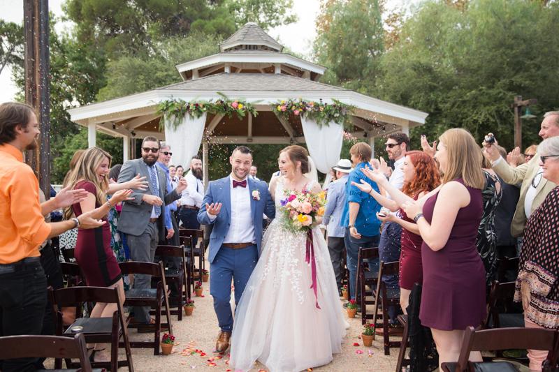 SanDiego-Wedding-KatieTim-109.jpg