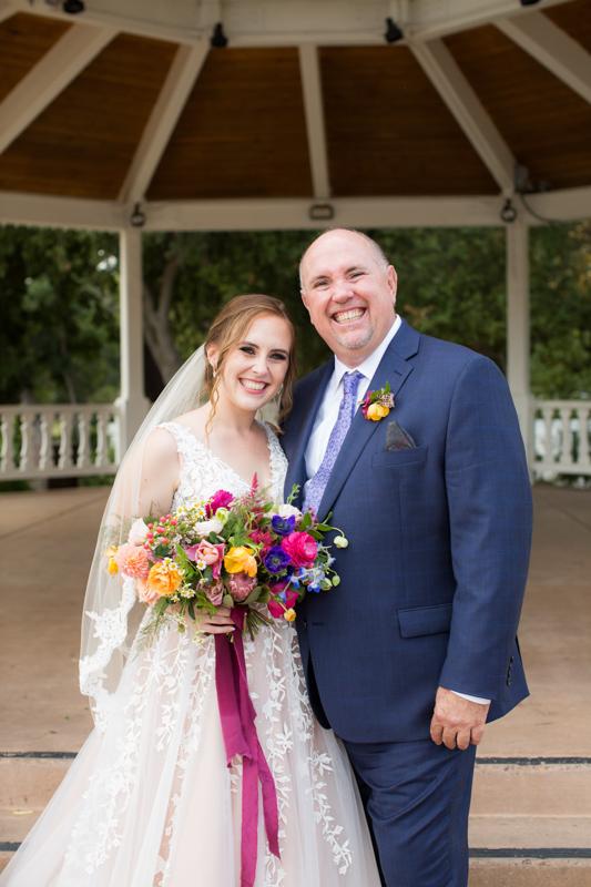 SanDiego-Wedding-KatieTim-119.jpg
