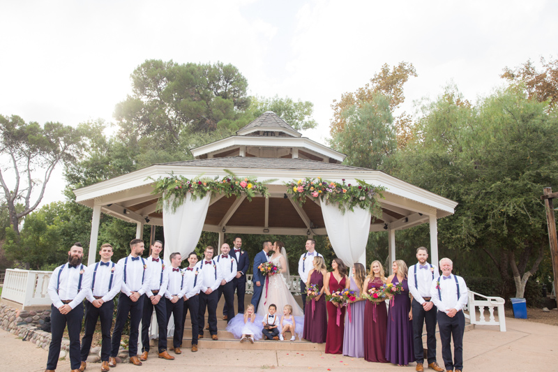 SanDiego-Wedding-KatieTim-121.jpg
