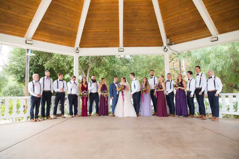 SanDiego-Wedding-KatieTim-123.jpg