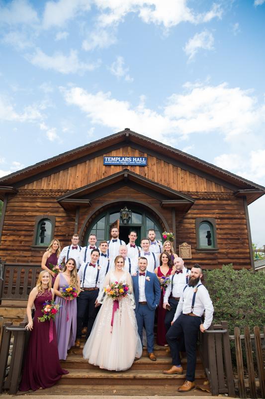 SanDiego-Wedding-KatieTim-125.jpg