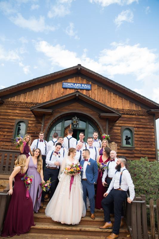 SanDiego-Wedding-KatieTim-126.jpg