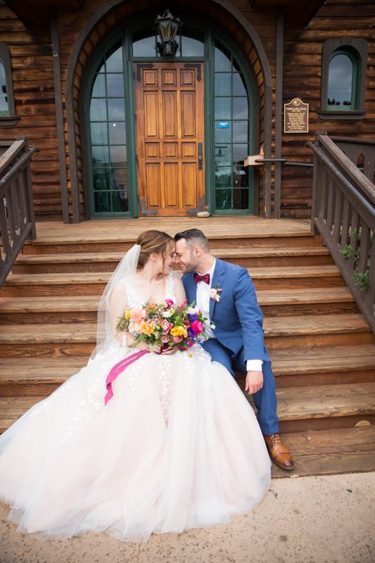 SanDiego-Wedding-KatieTim-129.jpg