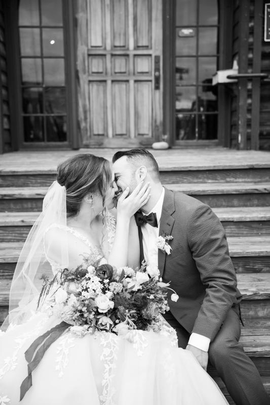 SanDiego-Wedding-KatieTim-132.jpg