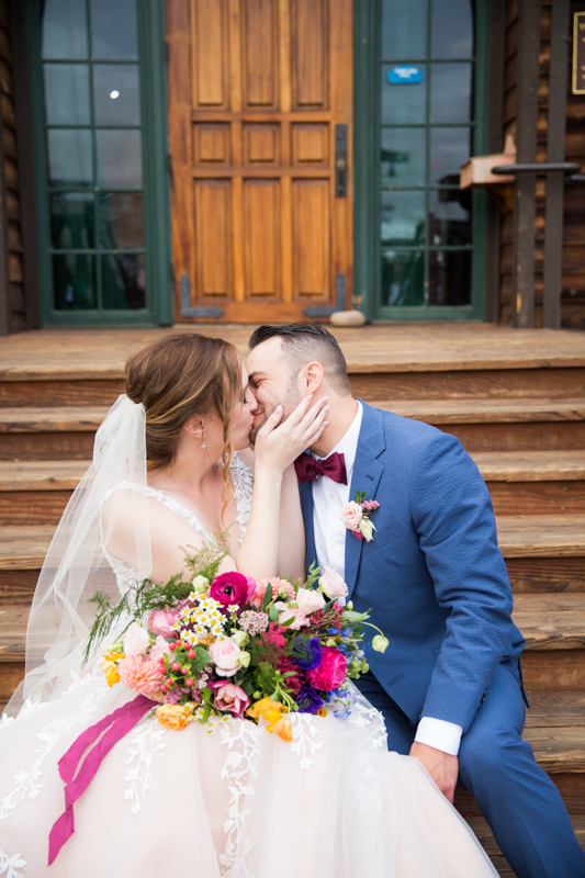 SanDiego-Wedding-KatieTim-134.jpg
