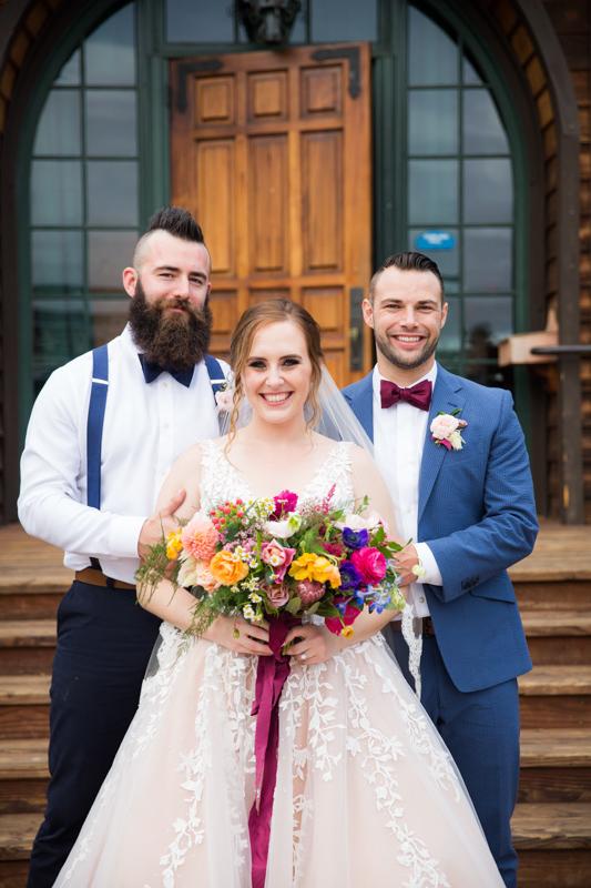 SanDiego-Wedding-KatieTim-136.jpg
