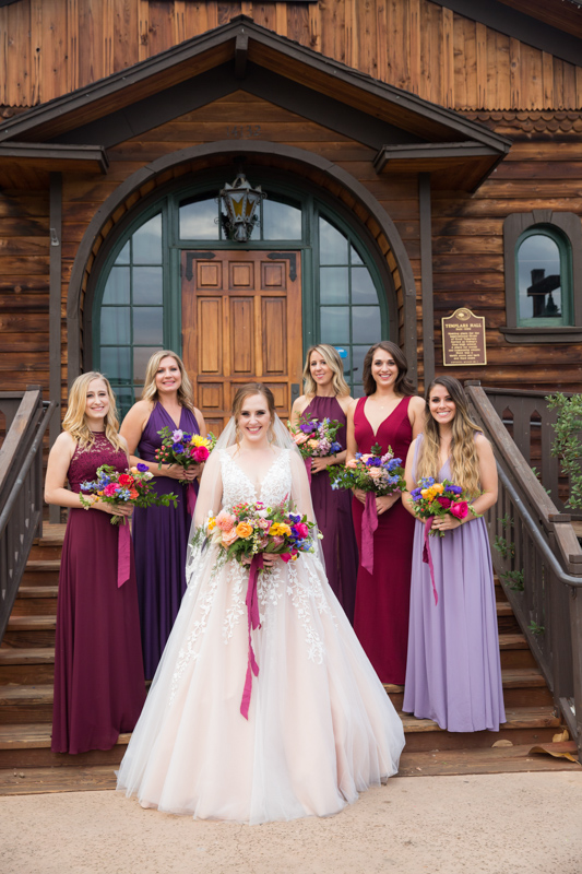 SanDiego-Wedding-KatieTim-138.jpg