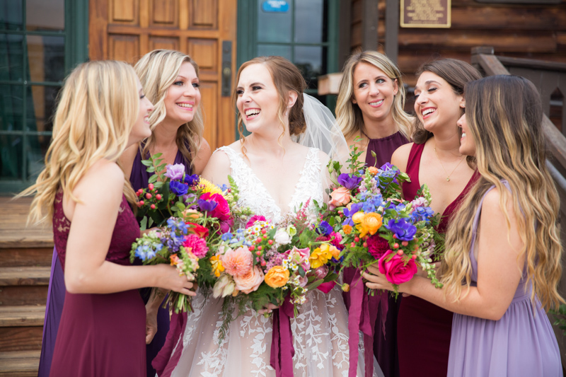 SanDiego-Wedding-KatieTim-139.jpg