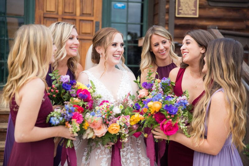 SanDiego-Wedding-KatieTim-140.jpg