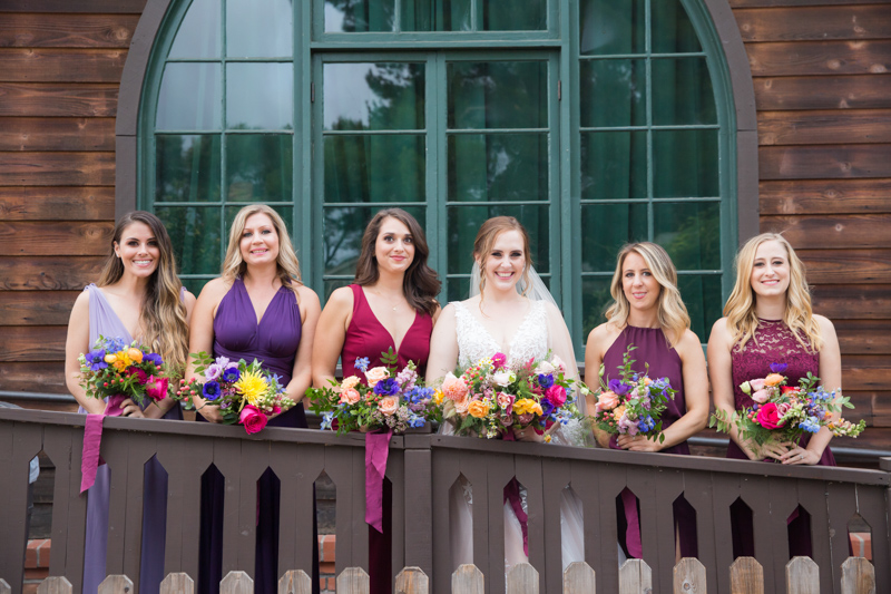 SanDiego-Wedding-KatieTim-143.jpg