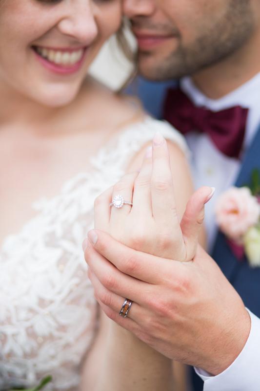 SanDiego-Wedding-KatieTim-146.jpg
