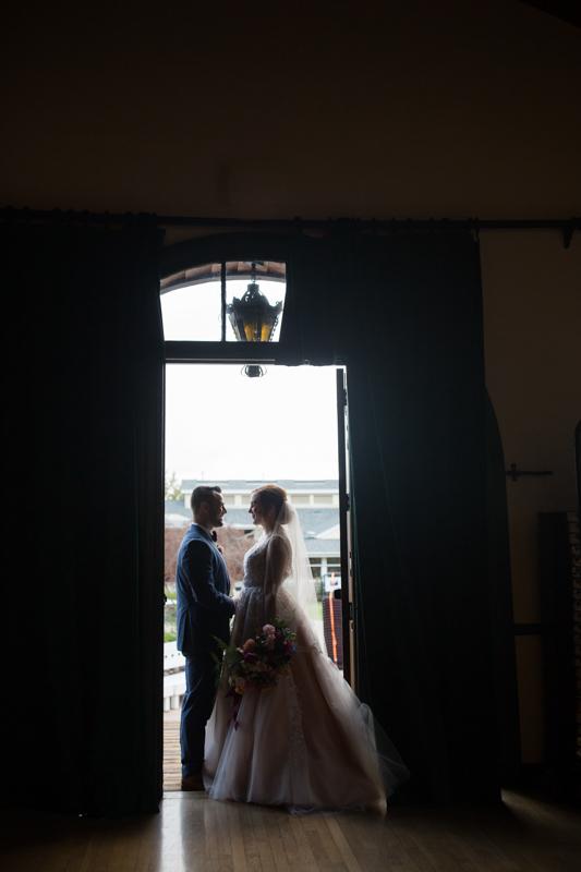 SanDiego-Wedding-KatieTim-147.jpg