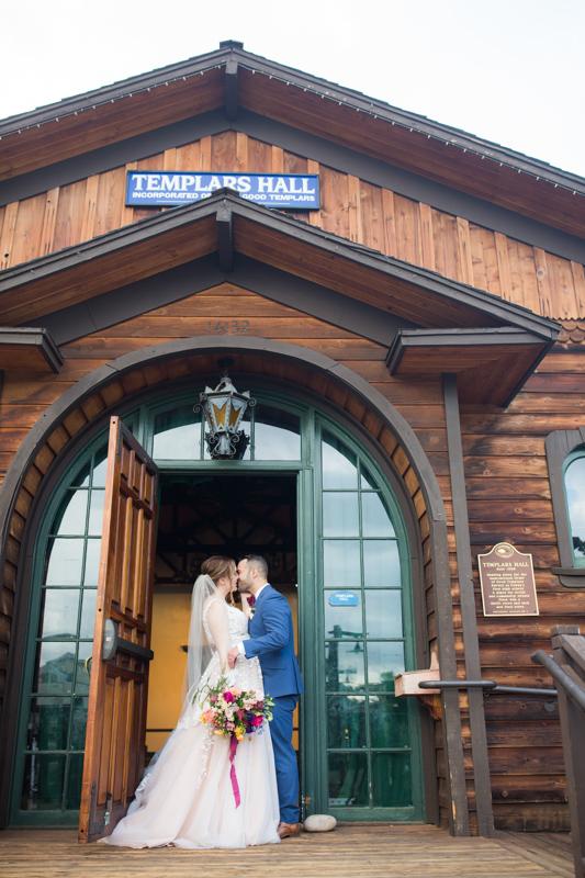 SanDiego-Wedding-KatieTim-148.jpg