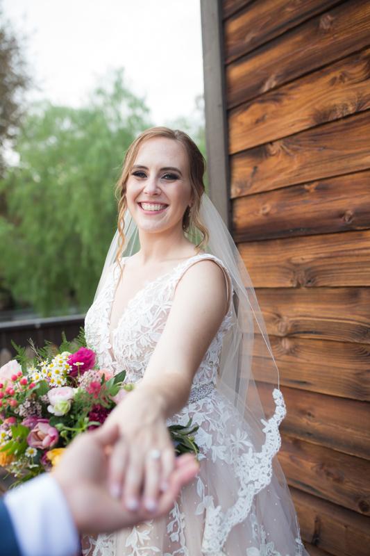 SanDiego-Wedding-KatieTim-150.jpg
