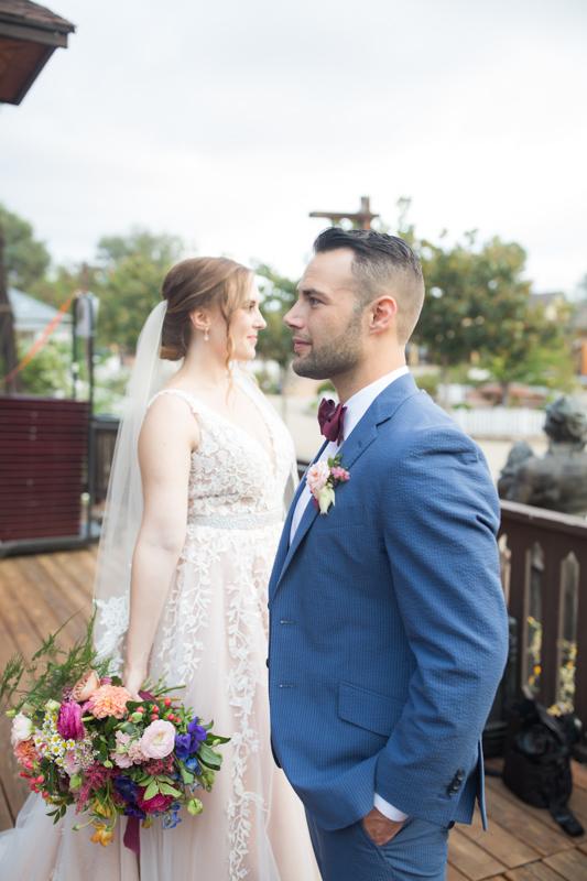 SanDiego-Wedding-KatieTim-152.jpg