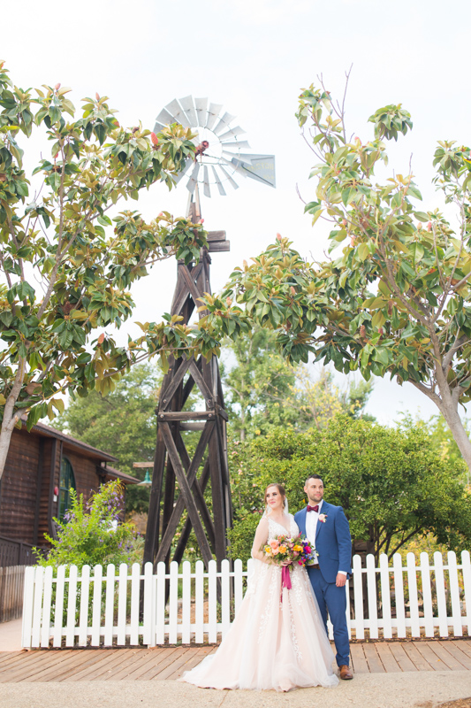 SanDiego-Wedding-KatieTim-156.jpg