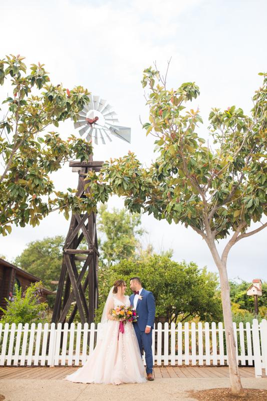SanDiego-Wedding-KatieTim-158.jpg