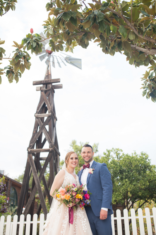 SanDiego-Wedding-KatieTim-159.jpg