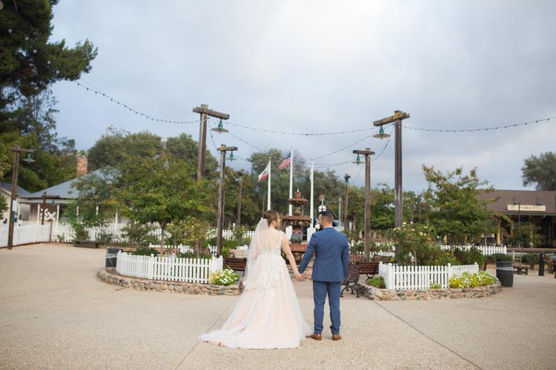SanDiego-Wedding-KatieTim-161.jpg