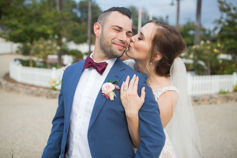 SanDiego-Wedding-KatieTim-163.jpg
