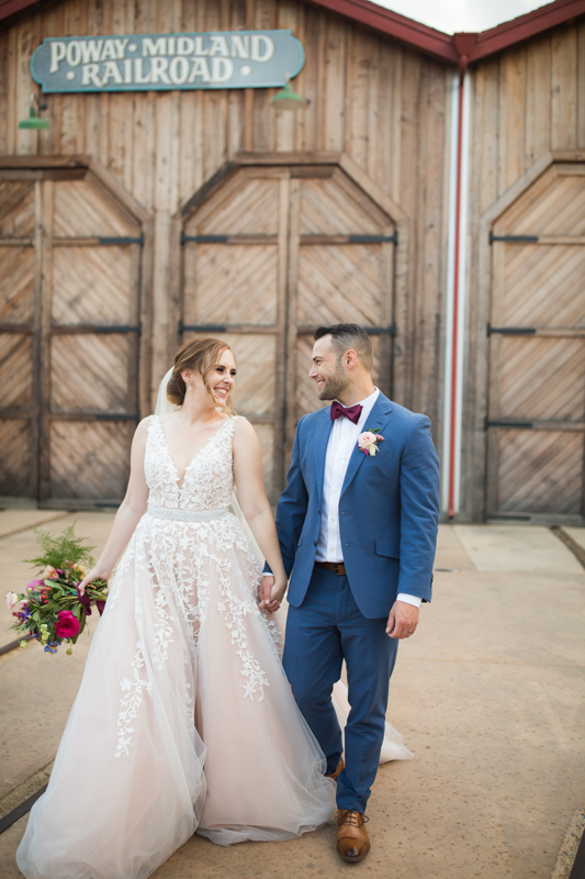 SanDiego-Wedding-KatieTim-171.jpg
