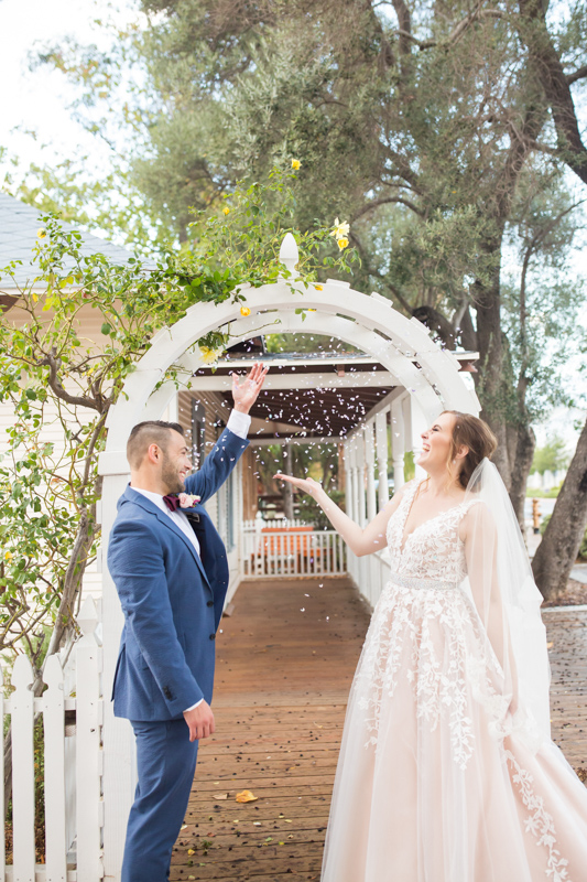 SanDiego-Wedding-KatieTim-172.jpg