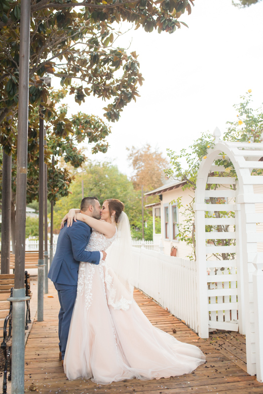 SanDiego-Wedding-KatieTim-174.jpg