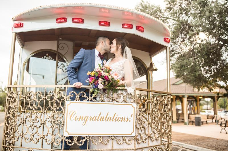SanDiego-Wedding-KatieTim-176.jpg