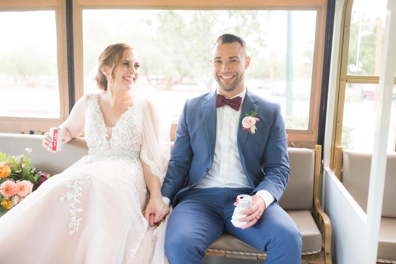 SanDiego-Wedding-KatieTim-177.jpg
