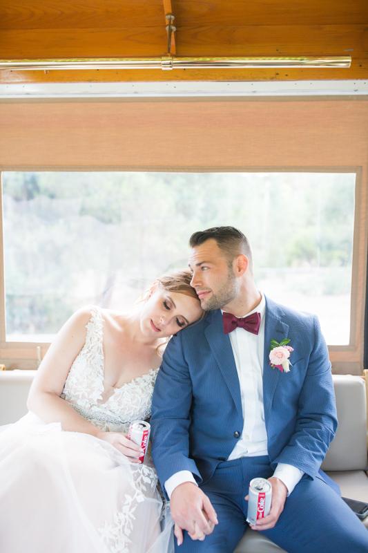SanDiego-Wedding-KatieTim-178.jpg